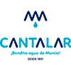 Cantalar