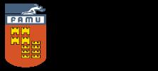 Logo-FAMU-trail