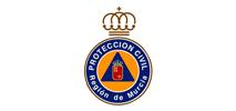 Protección-Civil-Region-de-Murcia