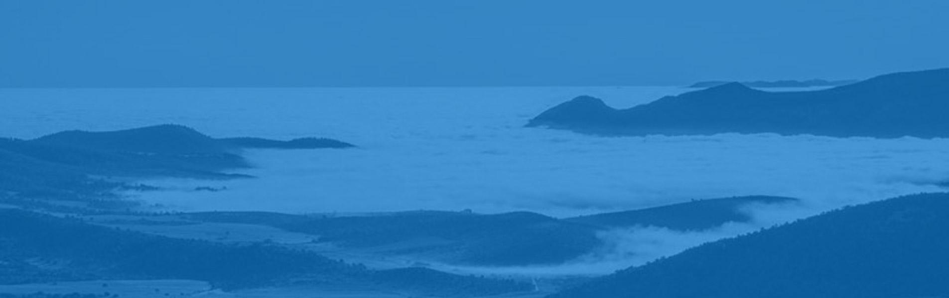 Nubes - Inazares - Maximum Revolcadores