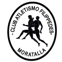 Club Atletismo Filppedes