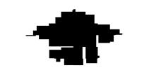 Sergio-Sánchez-Logo