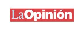 la-opinion